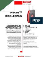 DRG-A226G