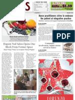 Dupont Times - November 2011