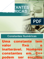 Aula04_Atual_LTP 1