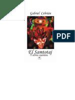 El Samtotaj y Otros Cuentos