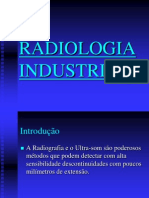 13.2.1 - Radiologia Industrial