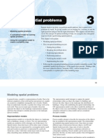 Modeling Spatial Problems PDF