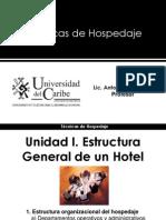 estructuraorganizacionalenhoteles-090831225044-phpapp02