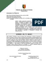 02837_09_Citacao_Postal_jcampelo_APL-TC.pdf