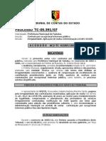 Proc_05391_07__0539107__pmnatuba__contratacao_por_excepcional_interesse_publico20052006_.doc.pdf