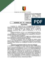 Proc_05811_05__0581105__pmcampina_grande__inexigibilidade_.doc.pdf