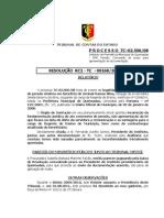 Proc_02506_08__0250608__pensao__genival_ramos_silva_.doc.pdf