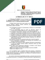 Proc_02339_11_apl0233911_cm_coxixola_2010.rtf.pdf