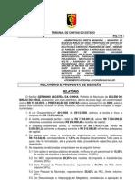 Proc_06039_10_0603910pm_belem_do_brejo_do_cruz09apl.doc.pdf