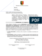 05781_10_Citacao_Postal_moliveira_APL-TC.pdf