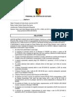 03970_11_Citacao_Postal_jcampelo_PPL-TC.pdf