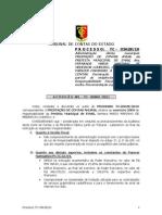 05628_10_Citacao_Postal_ndiniz_APL-TC.pdf