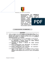 05628_10_Citacao_Postal_ndiniz_PPL-TC.pdf