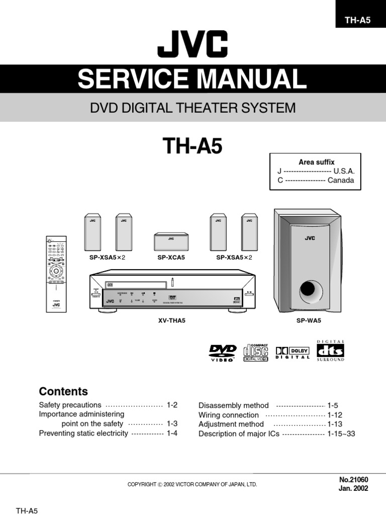 Wiring Diagram For Jvc S17 Electrical Library Kd R520 21060 Digital