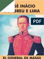 Abreu De Lima - General de masas
