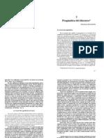 2PragmaticaDiscurso (1)