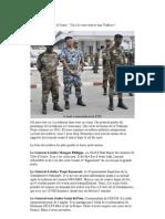 Copie de Les Traitres de Gbagbo
