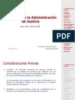 Auxiliares Administración Justicia v2011