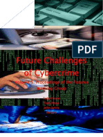 FWGV5Cybercrime