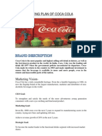 pestel for coke Pestle analysis of tests and coca-cola by harriet-sings company international laws: as a global company coca cola needs to be careful to the changes in things such as accounting and taxation as if they get this wrong it could ruin their international status.