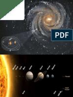 sagitario constelación