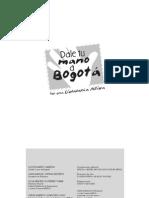 Participacion Para La Inversion Bogota