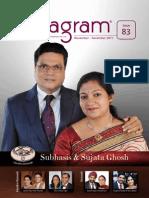 Amagram 83 PDF