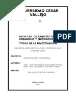 Presentacion Tesis-caratula UCV