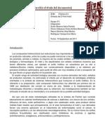 Práctica_5_2Fenil-Indol_Química_ heterocíclica_3FM1_Equipo  # 5