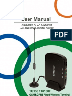 TG130 Eng Manual v1 1