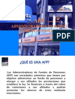 AFP_presentacion