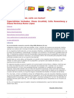 Alfabetizar en Inicial-D.grunfeld