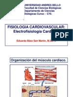 electrofisiologia cardiaca C70