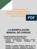 Copia de Manipulación de Cargas (1)