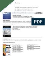 Solid Edge Books_tcm1004-119682