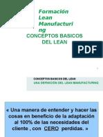conceptos-basicos-lean-1226940863687148-8