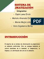 exposicion_climatizacion