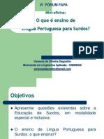 minioficina-fapa-1226273647067600-8