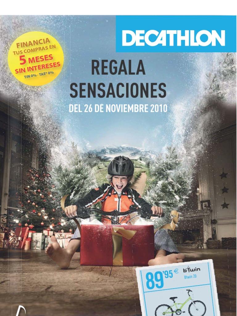 Decathlon Navidad 11d910744c5