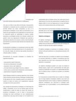 planeacion estrategica11