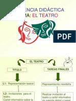 CIL1_El_teatro