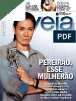 Veja - Edição 2243 (2011-11-16)