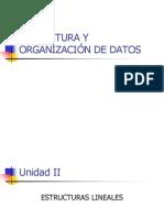 Est DatosU2