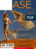Pbase Magazine Vol1 Apr2005 v5