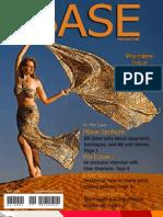 Pbase Magazine Vol1 Apr2005 v5