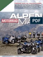 Alpen-Masters 2006_1.Teil