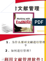 Endnote 9[1]