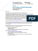 Guidelines for Authors_Globalbioethics