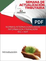 6Normas_internacionales_Contabilidad