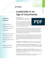 LeadershipinanAgeofUncertainty-researchbrief